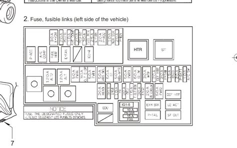 [NRIO_4796]   249DEC2 Fuse Box Diagram Hino Truck | Fuse Box Diagram Hino Truck |  | kenworth-e3107.web.app